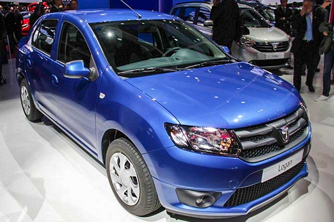new-renault-logan-1