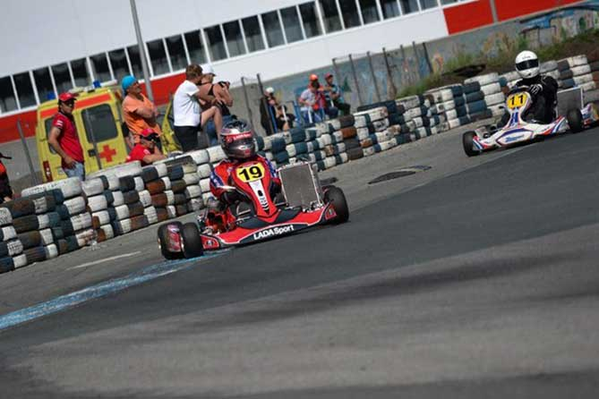 23-24-may-2015-lada-sport-karting-team-05
