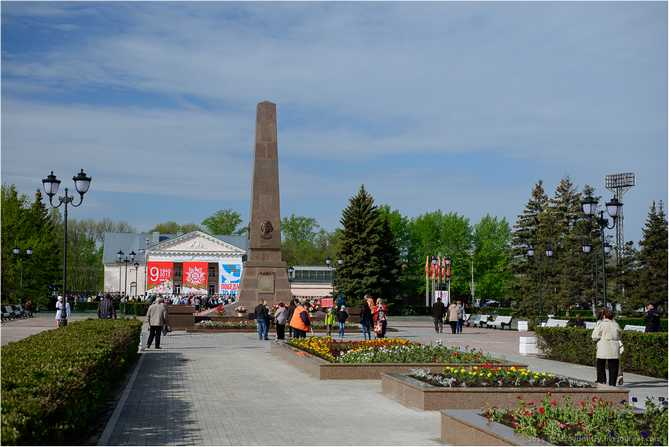 9-may-2015-den -pobedy-toliatti-001