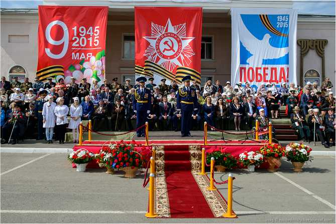 9-may-2015-den -pobedy-toliatti-048