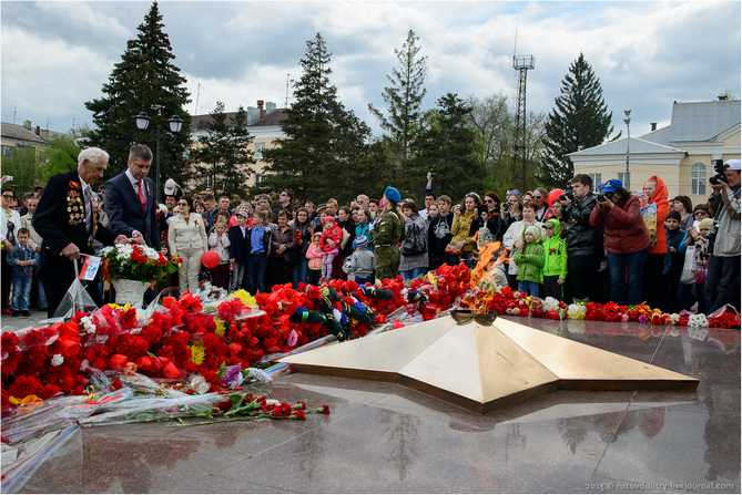 9-may-2015-den -pobedy-toliatti-096