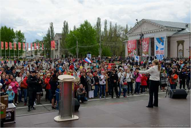 9-may-2015-den -pobedy-toliatti-101