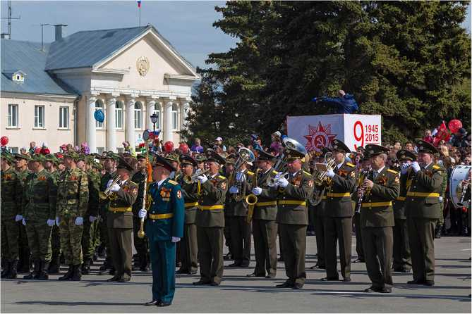 parad-pobedy-9-may-2015-24