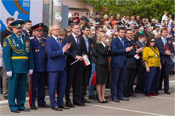 parad-pobedy-9-may-2015-28