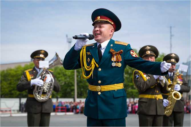 parad-pobedy-9-may-2015-37