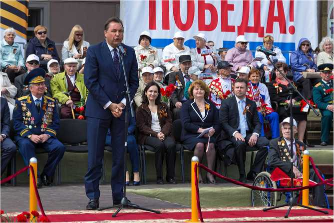 parad-pobedy-9-may-2015-40