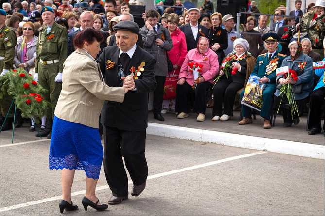 parad-pobedy-9-may-2015-52