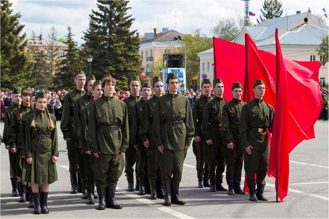 parad-pobedy-9-may-2015-54