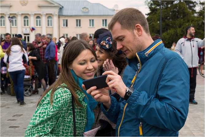 parad-pobedy-9-may-2015-60