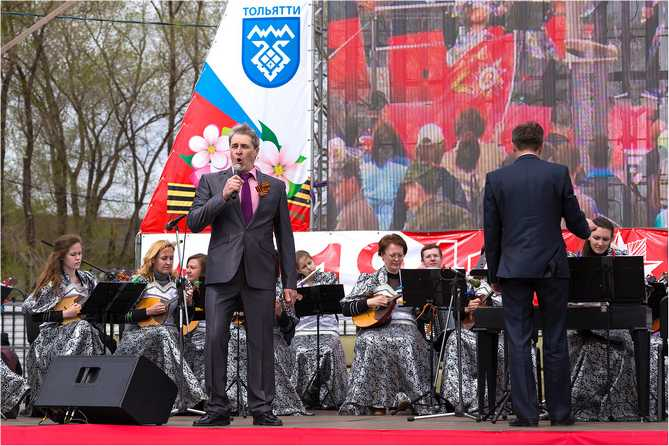 parad-pobedy-9-may-2015-64