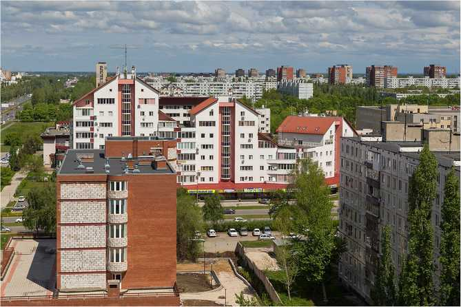 togliatti-photo-avtozavodskii-raion-05