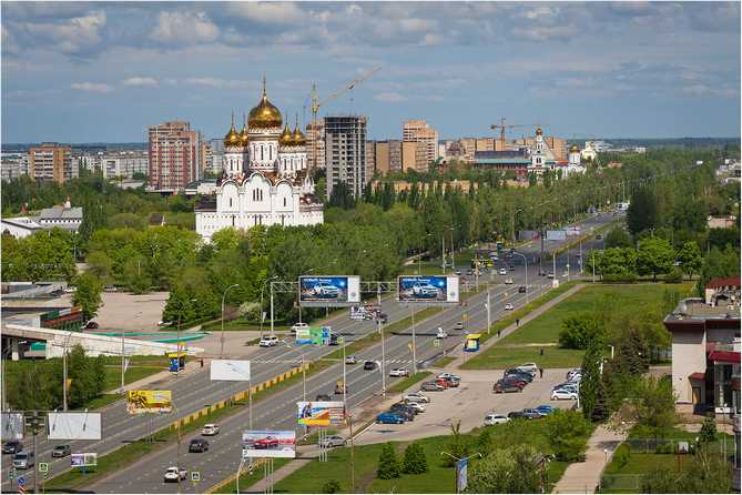 togliatti-photo-avtozavodskii-raion-08
