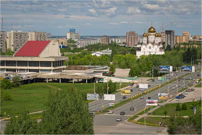 togliatti-photo-avtozavodskii-raion-09