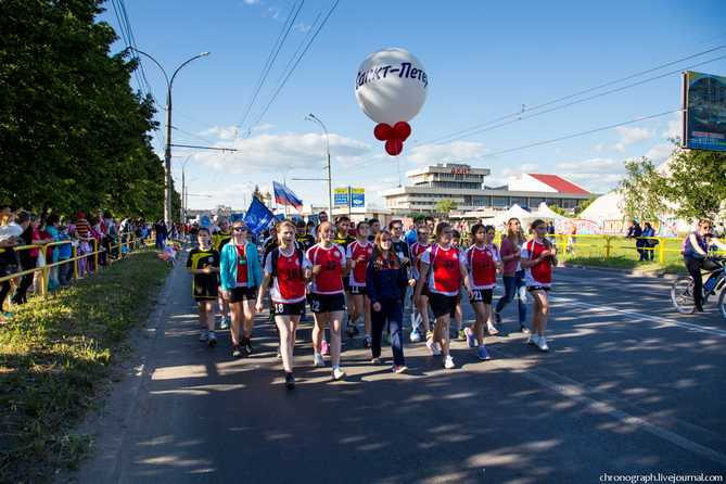 day-of-city-togliatti-den-goroda-2015-42