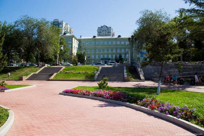 naberezhnaia-samara-photo-foto-02