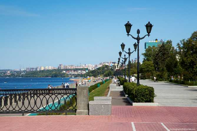 naberezhnaia-samara-photo-foto-24