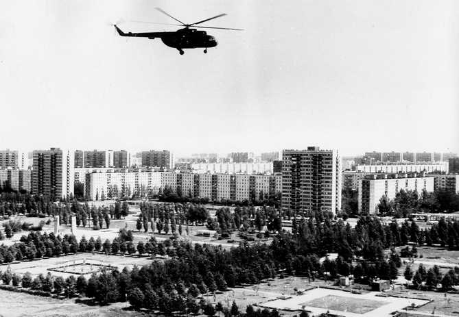 togliatti-old-photo-part-1-04