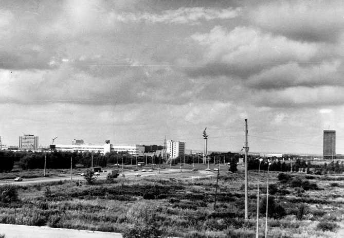 togliatti-old-photo-part-1-07