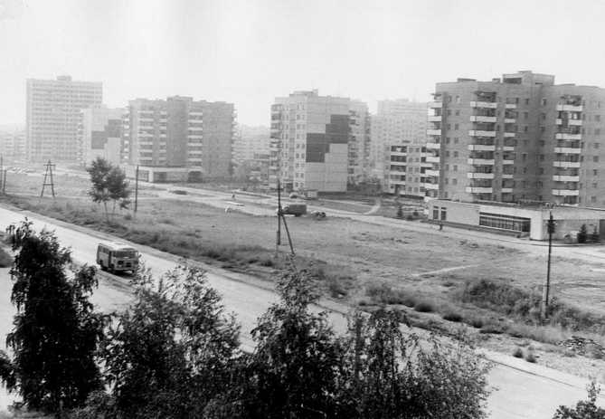 togliatti-old-photo-part-1-09