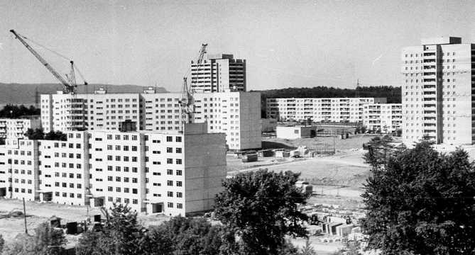 togliatti-old-photo-part-1-11