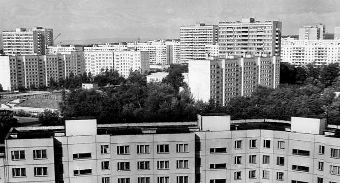 togliatti-old-photo-part-1-12