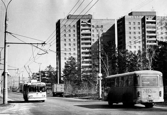 togliatti-old-photo-part-1-14