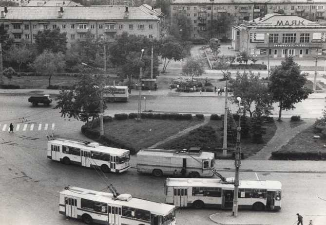 togliatti-old-photo-part-1-15