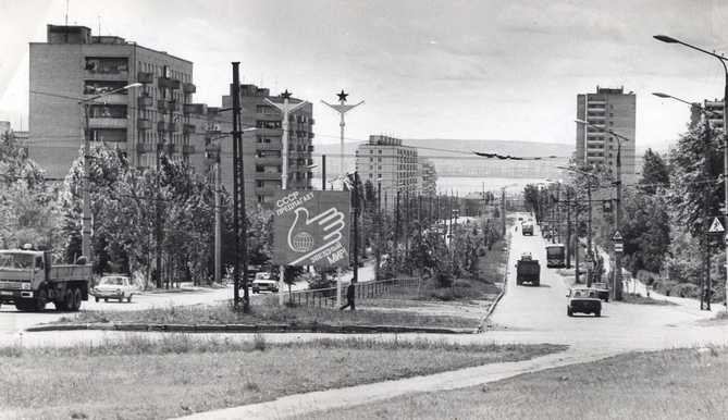 togliatti-old-photo-part-1-18