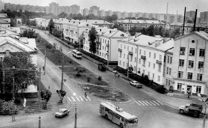 togliatti-old-photo-part-1-21