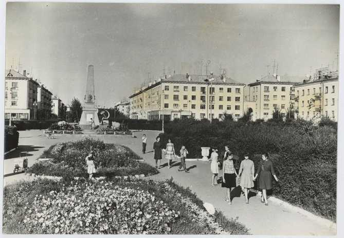 togliatti-old-photo-2-01
