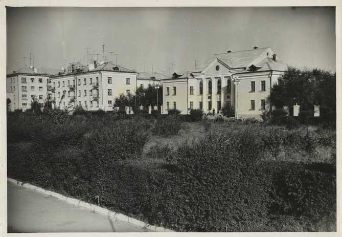 togliatti-old-photo-2-02