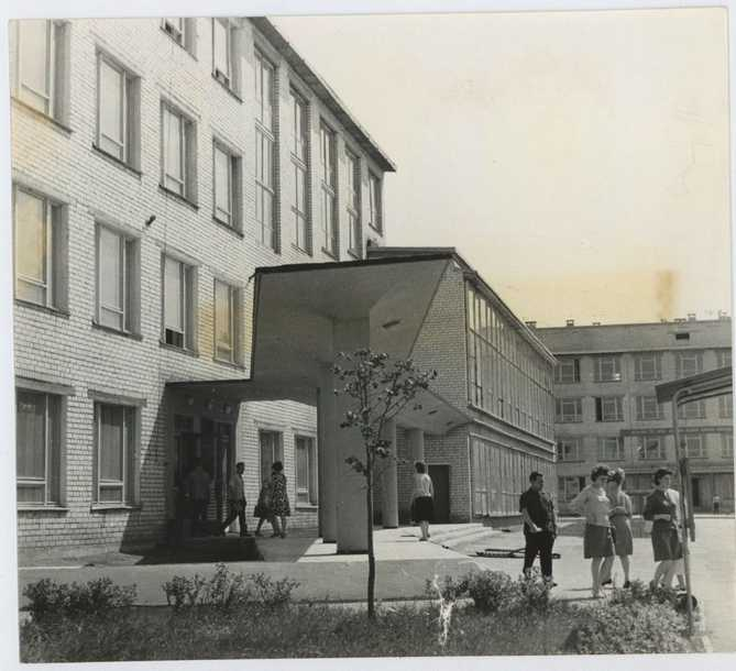 togliatti-old-photo-2-04