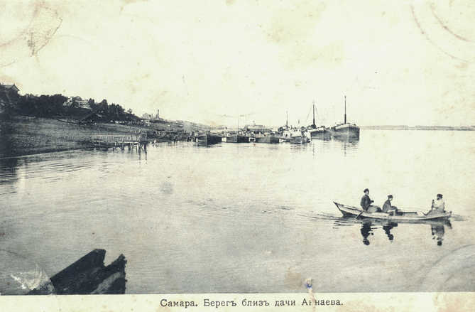 volga-zhiguli-old-photo-13