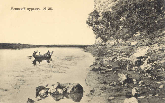volga-zhiguli-old-photo-20