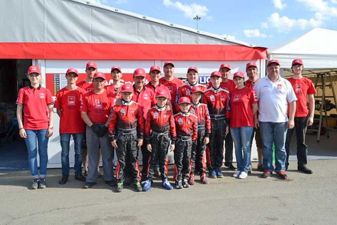 23-24-may-2015-lada-sport-karting-team-03