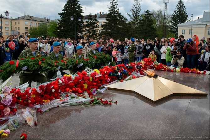 9-may-2015-den -pobedy-toliatti-095