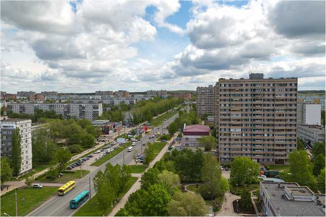 togliatti-photo-avtozavodskii-raion-03