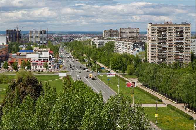 togliatti-photo-avtozavodskii-raion-04