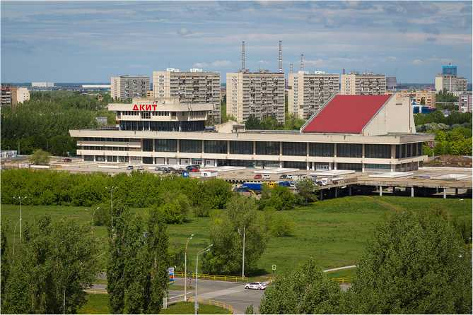 togliatti-photo-avtozavodskii-raion-07