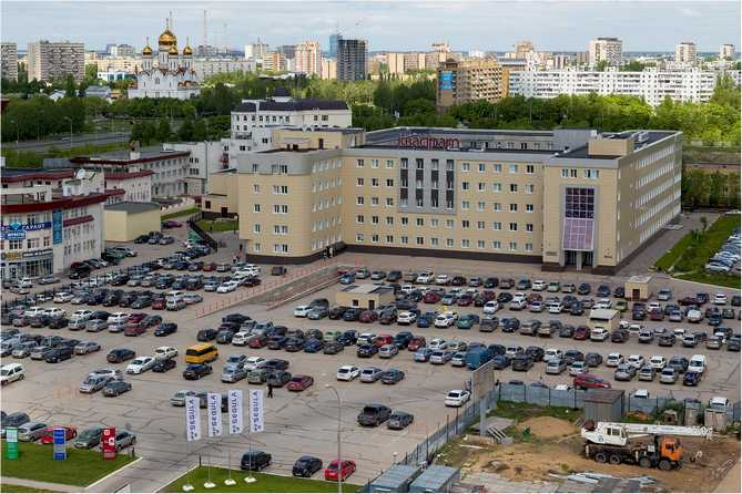 togliatti-photo-avtozavodskii-raion-10