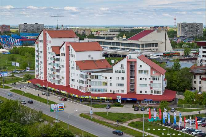 togliatti-photo-avtozavodskii-raion-11