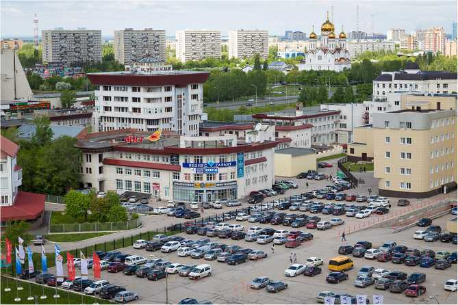 togliatti-photo-avtozavodskii-raion-12