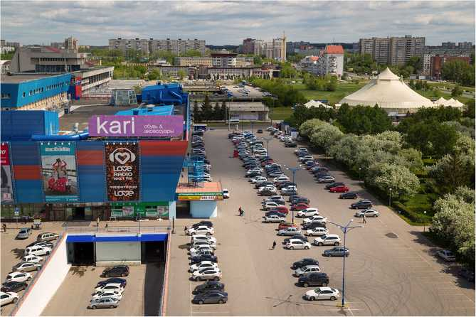 togliatti-photo-avtozavodskii-raion-13