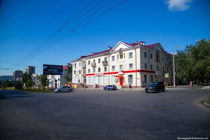 togliatti-komsomolskii-raion-photo-foto-01