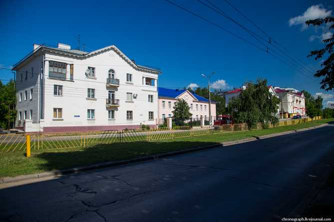 togliatti-komsomolskii-raion-photo-foto-10