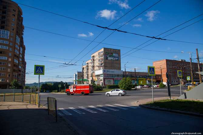 togliatti-komsomolskii-raion-photo-foto-11