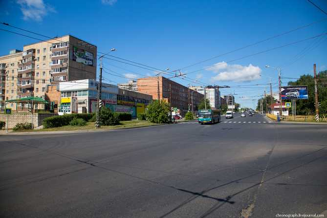 togliatti-komsomolskii-raion-photo-foto-15