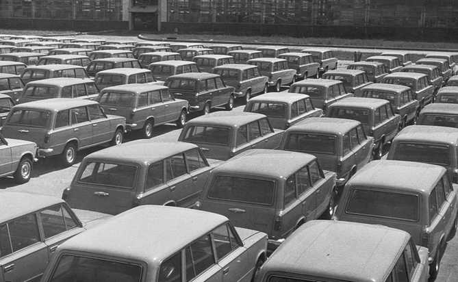 history-avtovaz-old-photo-49