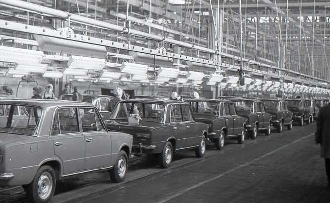 history-avtovaz-old-photo-50