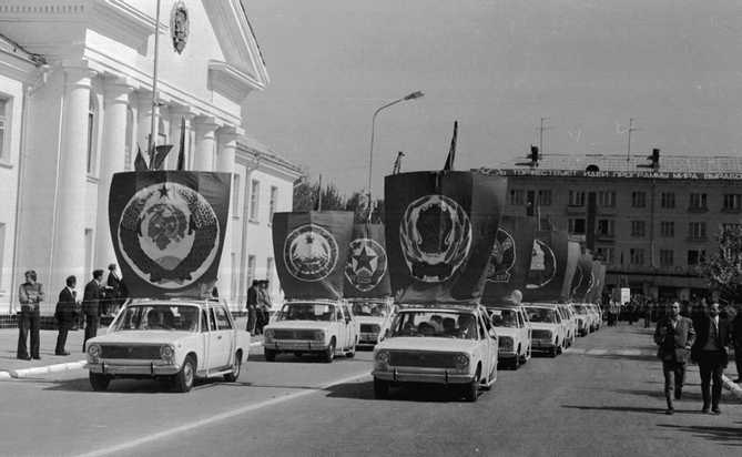 history-avtovaz-old-photo-74